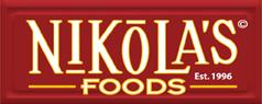 Nikola's Bakery